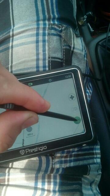 VAKIND New 2pcs/lot Black Plastic Touch Screen Stylus Pen 9.5cm Tablet Pen For 3DS XL LL Stylus