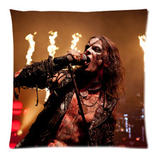 Decorative Cushion Covers DIY Watain Pillow Case Cover Creative Pillowcase For Sofa Chair Bed Home Decor