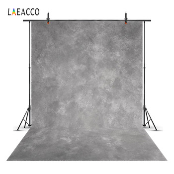 Laeacco Solid Color Gradient Grunge Portrait Photography Backdrops Photographic Backgrounds Baby Shower Photophone Photo Studio laeacco baby shower photophone starry sky moon clouds photography backgrounds birthday backdrops newborn photocall photo studio