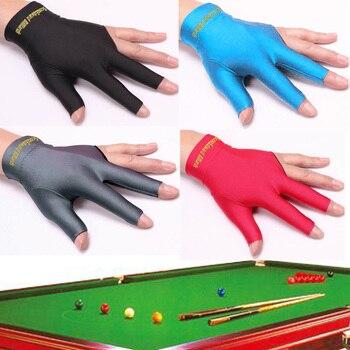 Snooker & Billiard
