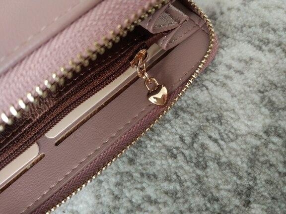 Сач; игрушка Кот; кожаный бумажник женщин; кожаный бумажник женщин;