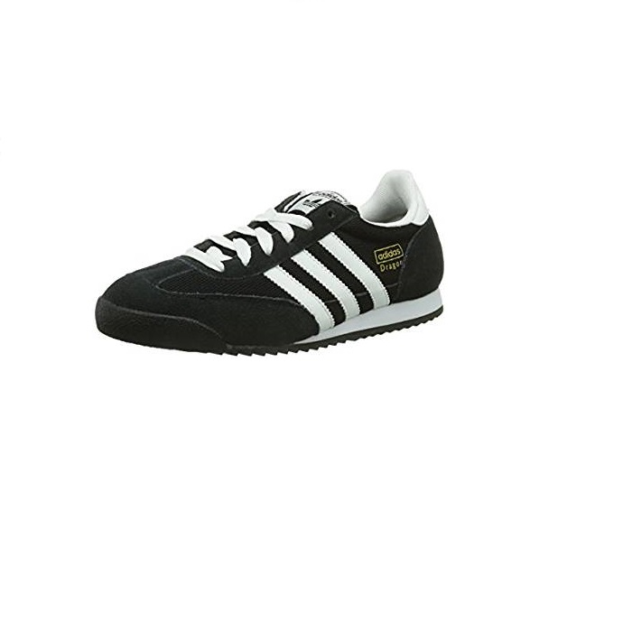 Dragon gsog junior sneakers BB2487 adidas originals