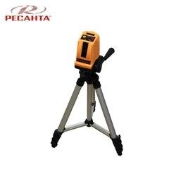 Механическое оборудование RESANTA