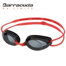 Barracuda drb оптическая близорукость плавательные очки Анти