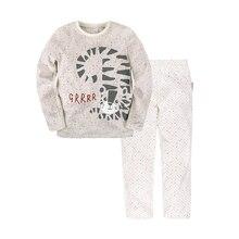 Пижама джемпер+брюки ДМ 'Basic' Bossa Nova 362К-171м