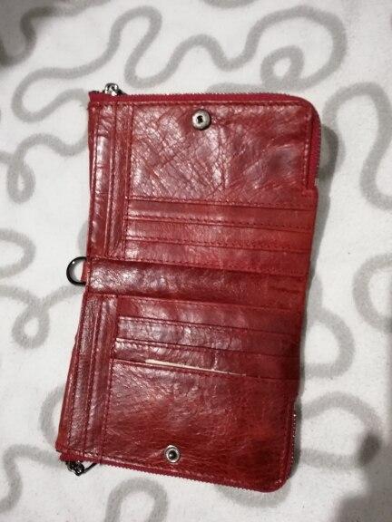 Подкладка Материал:: Полиэстер; женщины портмоне; 2 раза бумажник;
