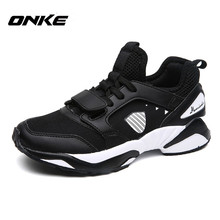 Summer time2017 girls trainers zapatillas deportivas zapatillas deportivas mujer sapatilhas mulher trainers for Women