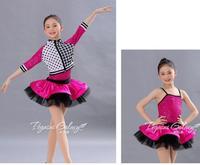 ballet leotards for women lyrical dance costumes ballet dress girl professional ballet tutu