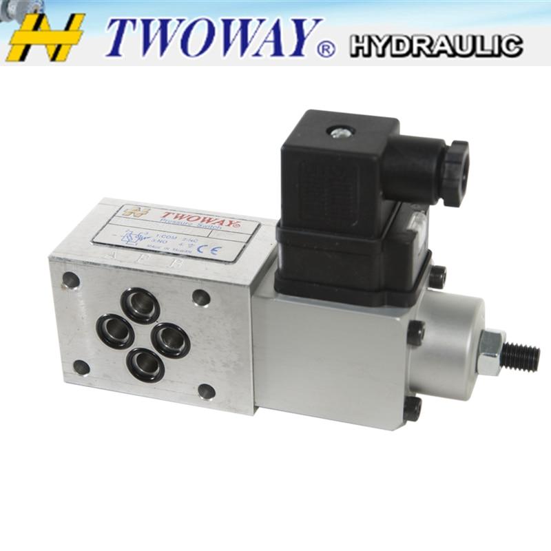 TWOWAY TAIWAN pressure switch  DMB-03P-250K-21B,DMB-03P-040K-21B,DMB-03P-100K-21B, DMB-03A-250K-21B,DMB-03A-040K Pressure relayTWOWAY TAIWAN pressure switch  DMB-03P-250K-21B,DMB-03P-040K-21B,DMB-03P-100K-21B, DMB-03A-250K-21B,DMB-03A-040K Pressure relay