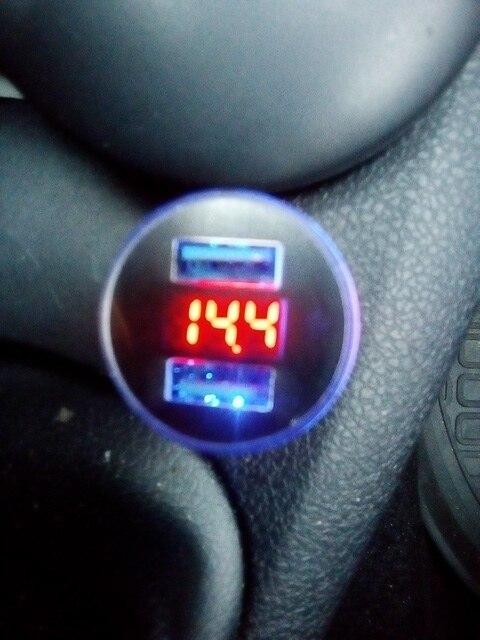 ювелирные изделия куб. см ; автомобильное зарядное устройство ; стены гнезда; автомобиль Си;