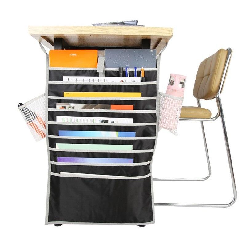Online Get Cheap Hanging Desk Organizer Aliexpresscom Alibaba