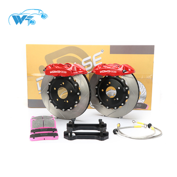 brake pads making machine brake disc for nissan patrol y61 parts for mercedes 203
