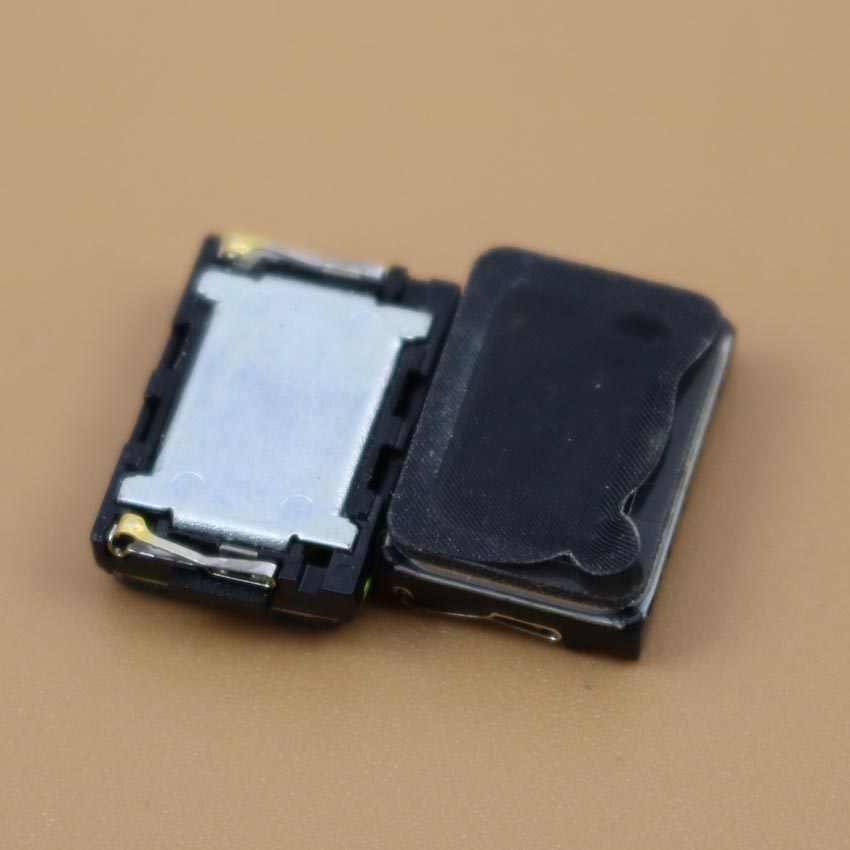 YuXi nowy głośnik Buzzer dla NOKIA 603 5530X6 6700 S C7 X3 C6 701 710 telefon komórkowy 14 * 9.5*3mm