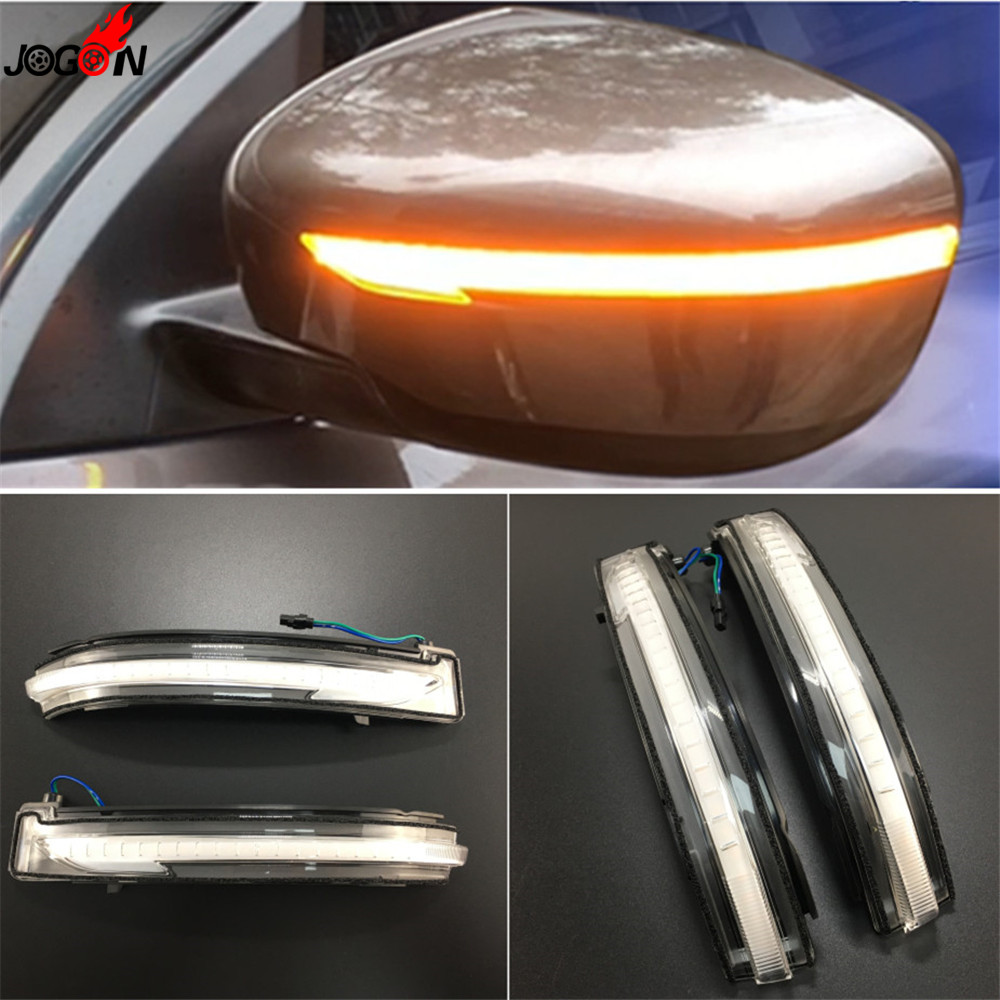 Dynamic Turn Signal Side Wing Rearview Mirror Indicator Blinker Repeater Light For Nissan Navara 2015-2018 NP300 D23 Terra 2018Dynamic Turn Signal Side Wing Rearview Mirror Indicator Blinker Repeater Light For Nissan Navara 2015-2018 NP300 D23 Terra 2018