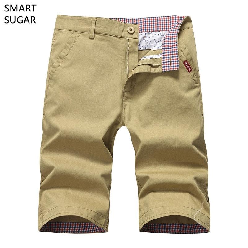 Online Get Cheap Smart Casual Shorts -Aliexpress.com | Alibaba Group