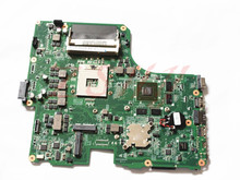 DA0ZRHMB8E0 for acer 5951G laptop motherboard MB.RH006.001 HM65 DDR3 100% tested nokotion laptop motherboard for acer aspire 5750 5750g la 6901p mbr9702003 mb r9702 003 main board hm65 ddr3 100% tested