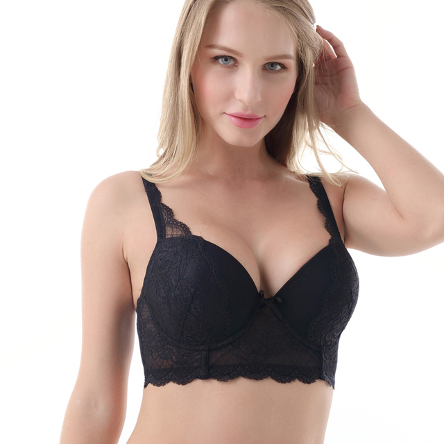 bra Breast in