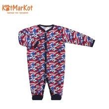 ДетскийкомбинезондлямальчиковKotmarkot6259