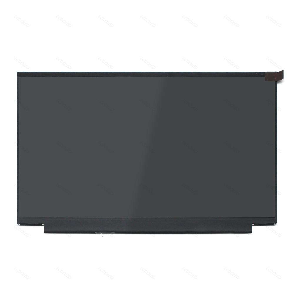 Display-Panel Lcd-Screen Matrix LP156WF9-SPV1 NV156FHM-N35 B156HAN02.4 LM156LF9L01 IPS