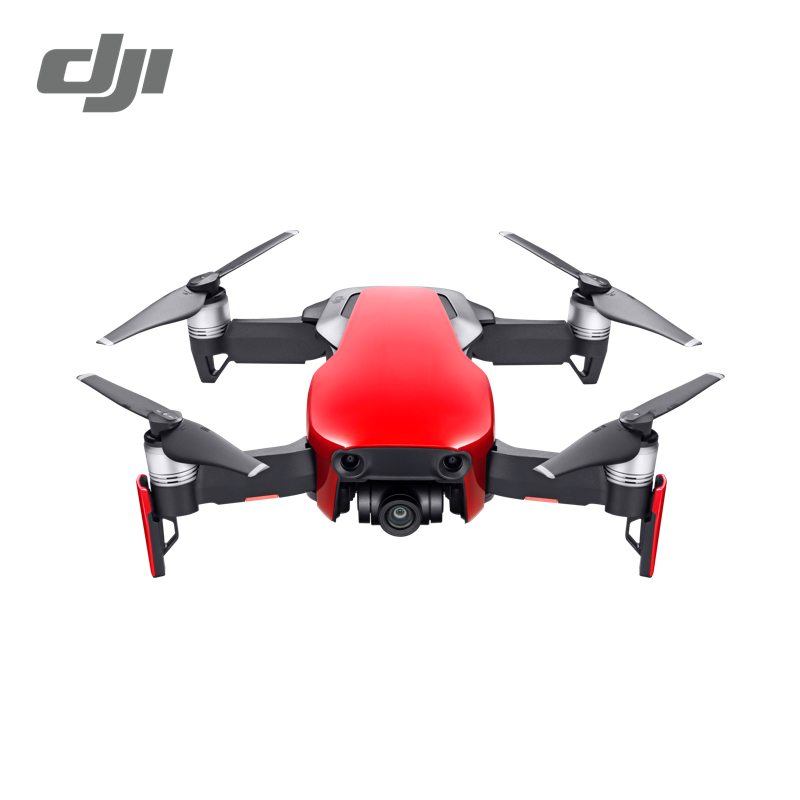Quadcopter DJI Mavic Air