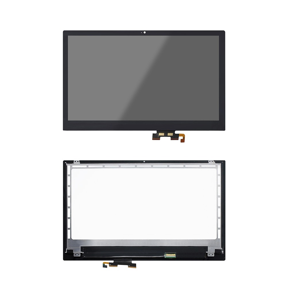 Touch LCD Assembly Screen Digitizer Replacement 14 For Acer Aspire V5-473P-5602Touch LCD Assembly Screen Digitizer Replacement 14 For Acer Aspire V5-473P-5602