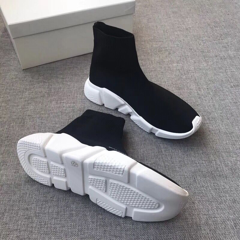 BANGNIFAMILY 2018 New Famous Brand Fashion Shoes young women boots spring and summer Comfortable casual high quality Ladys shoes
