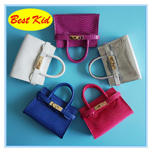 Bestkid Bags New Leather Hot Handbags For Toddlers Little Baby S Birthday Gifts Kids Mini