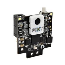 ShenzhenMaker Winkel Pixy2 CMUcam5 Smart Vision Sensor Kan EEN Direct Verbinding Voor Arduino Raspberry pi