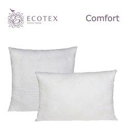 Подушки Ecotex