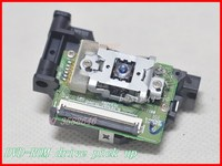 https://ae01.alicdn.com/kf/UTB8sRl7f_zIXKJkSafVq6yWgXXaJ/TEAC-AD-RW900-CDRW-Lasereinheit-ASSY-ADRW900.jpg