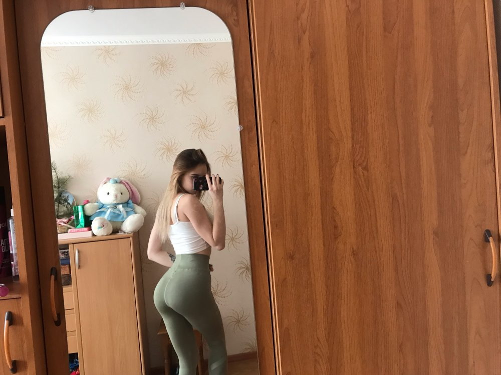 3 Colors Army Green Sporting Leggings Clothing For Women's Fitness Quick Dry Pants High Waist Leggins Fitness Workout Leggings