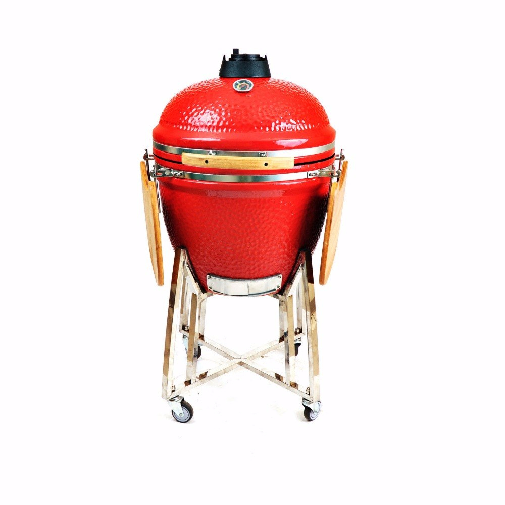 Barbeque Do Grill Outdoor Kitchen