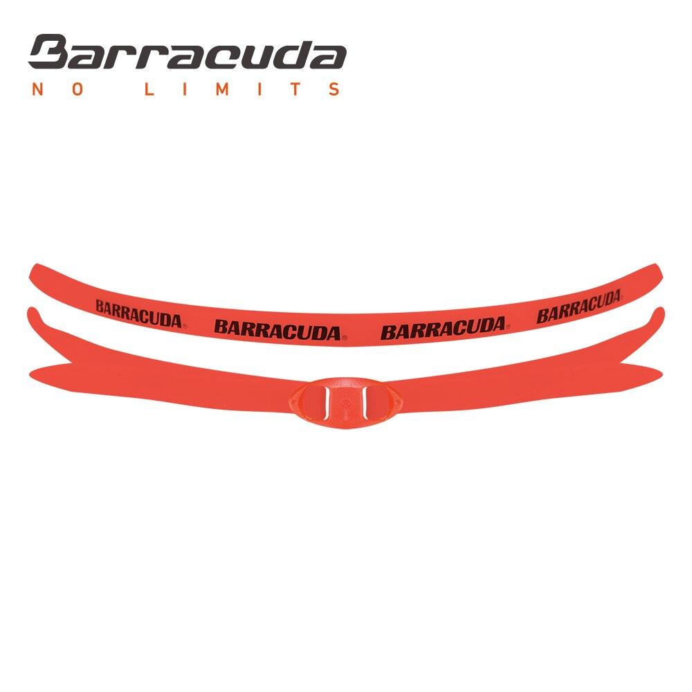 Barracuda Dr.B Optische Zwembril Hydrodynamisch Profielkader - Sportkleding en accessoires - Foto 5