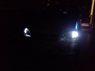 10PCS Led Car DC 12v Lampada Light T10 5050 Super White 194 168 w5w T10 Led Parking Bulb Auto Wedge Clearance Lamp