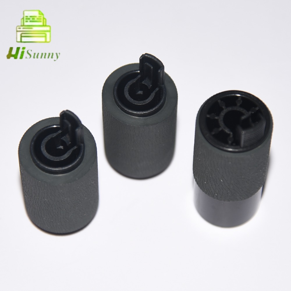 kit cilindro de recolhimento papel 04