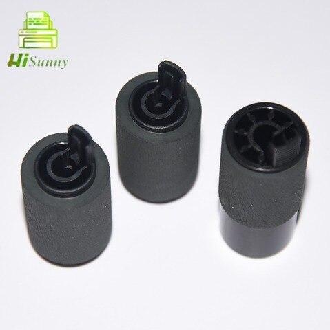 kit cilindro de recolhimento papel