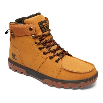 Walking Shoes DC SHOES 303241-WE9 sneakers for male winter TmallFS Обувь