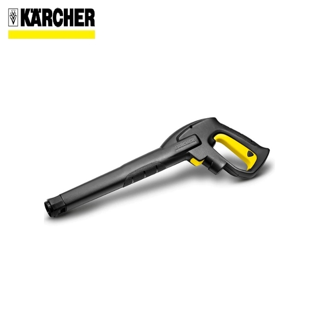 Распылитель G 180 Q Karcher