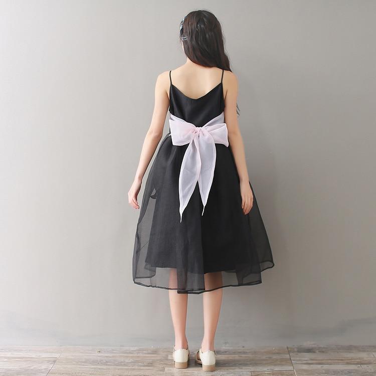 Compra seersucker dress for women y disfruta del envío gratuito en  AliExpress.com f4fa2203f1eb