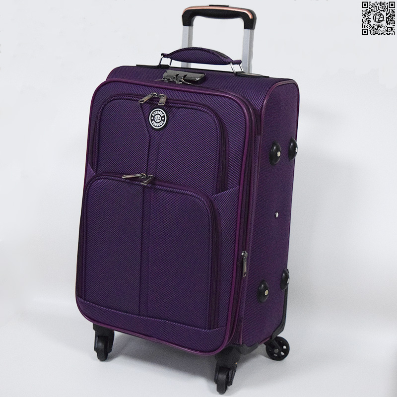 POSSESS BRAND, luggage unisex Рюкзак