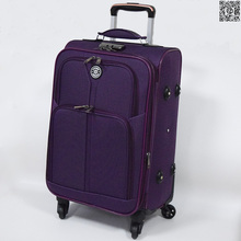 POSSESS BRAND, luggage unisex