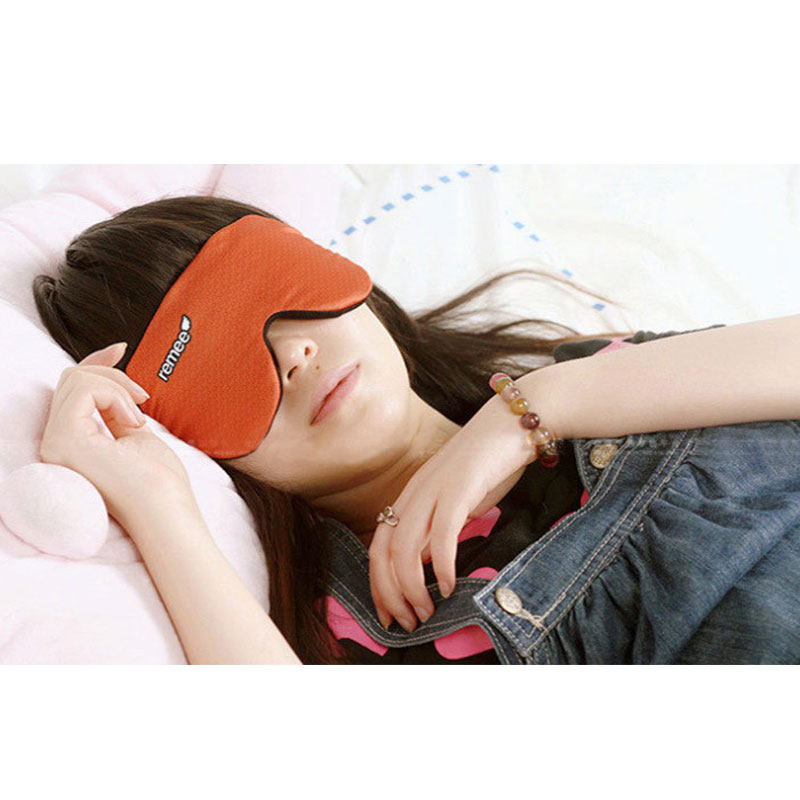 Image 2 - Remee Lucid Dream Mask Dream Machine Maker Remee Remy Patch Dreams Sleep 3D VR Eye Masks Inception Lucid Dream Control -in Home Automation Modules from Consumer Electronics