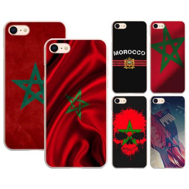 coque iphone 8 plus maroc