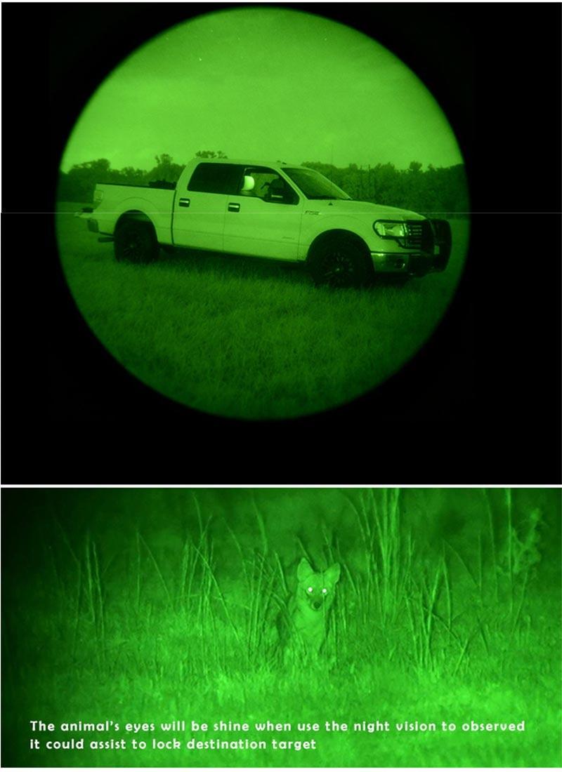 Gen 2 Night Vision  (1)