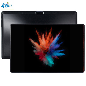 2019 S119 10 inch tablet PC Oc