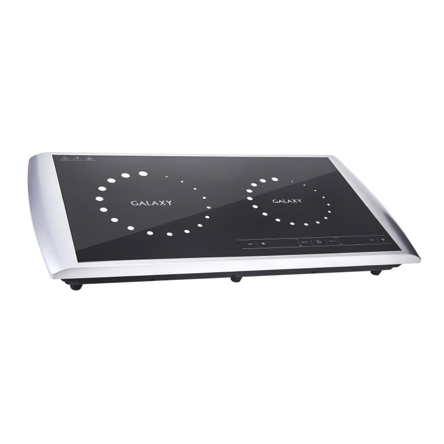 Electric cooker Galaxy GL 3056