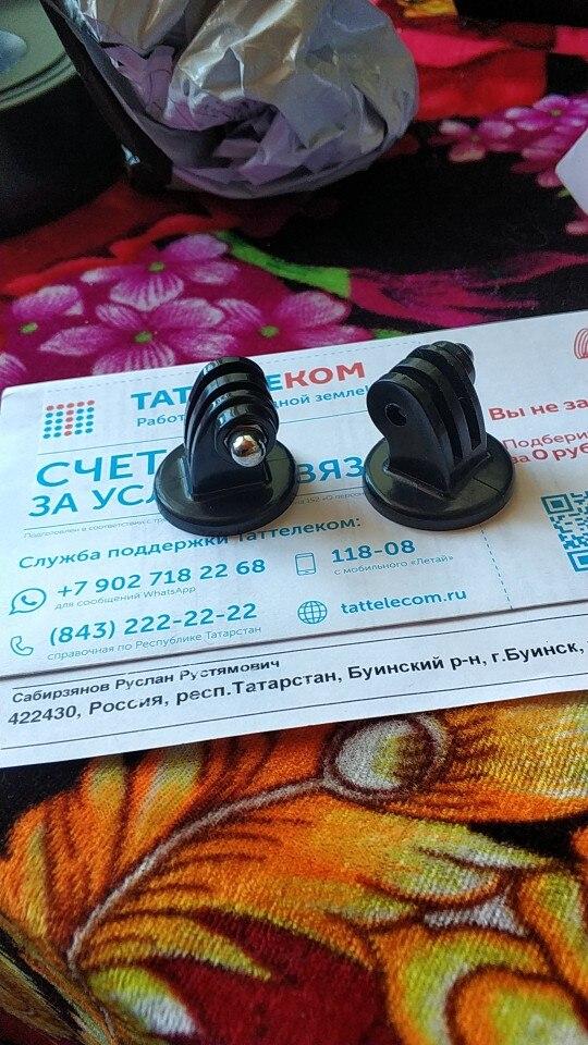 для Nikon; смартфон Xperia; клатч;