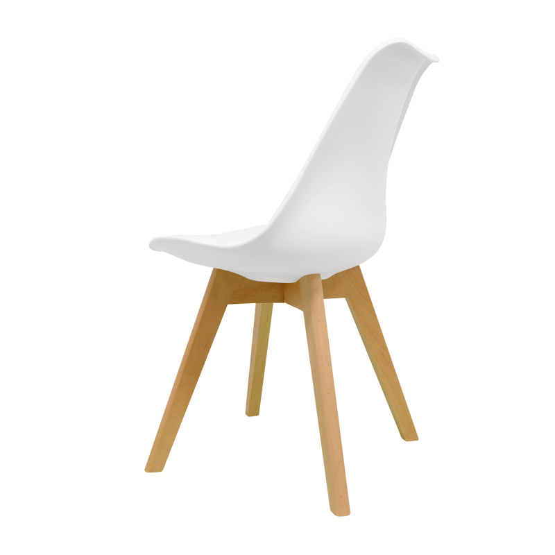 004-silla-nordica-blanca-synk-basic