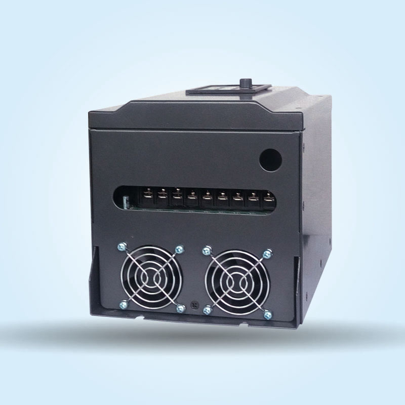 Free Shipping- Hot Sale 22KW/ 3 Phase 440V/40A Frequency Inverter-- V/F control 22KW Frequency inverter/ Vfd 22KW AC drive