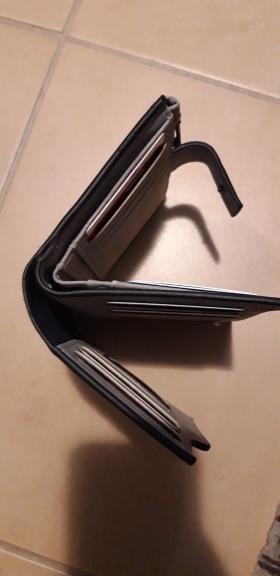 бумажник женщин; Пол:: Женщины; бумажник женщин; Джордано женщины;